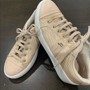 Other - Very beautiful designer sneakers.